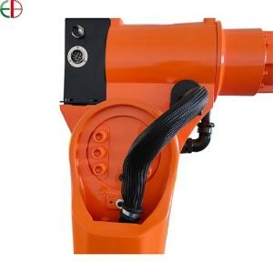 Industrial Robotic Arm Small Handling Robot Arm 6 Axis