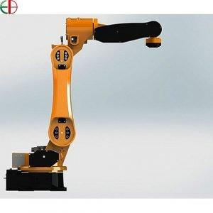 Welding Robot Equipment Industrial Robot Manipulator