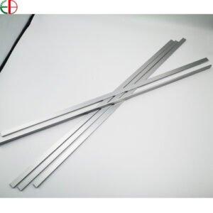 Aluminum Plate Sliver