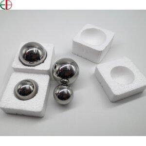 Precision Titanium Carbide Balls