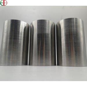 Nickel Chromium Bar
