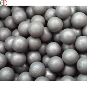 Ball Mill Steel Balls