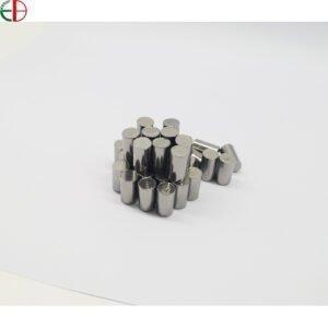 Dental Crowns Metals