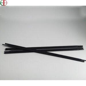 E316 Arc Welding Rods