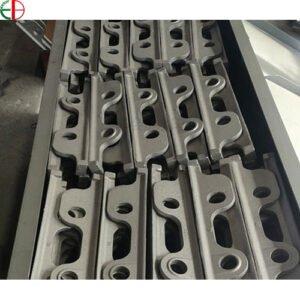 Heat-resistant Castings Grate Bars