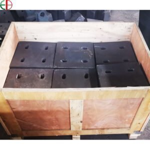Mill Liner Plate
