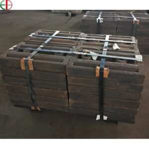 Cr-Mo Alloy Steel Mill Liners