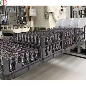 Heat Treatment Fixture Supplier