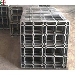 Heat Treatment Furnace Trays